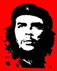 Delusion Of Grandeur – #DoG Che Guevara Week 1 08/10/2011