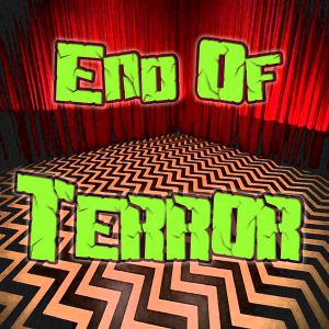 End Of Terror